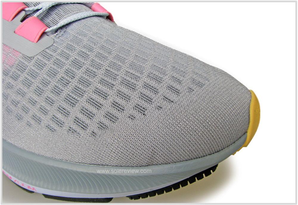 Nike_Pegasus_37_forefoot