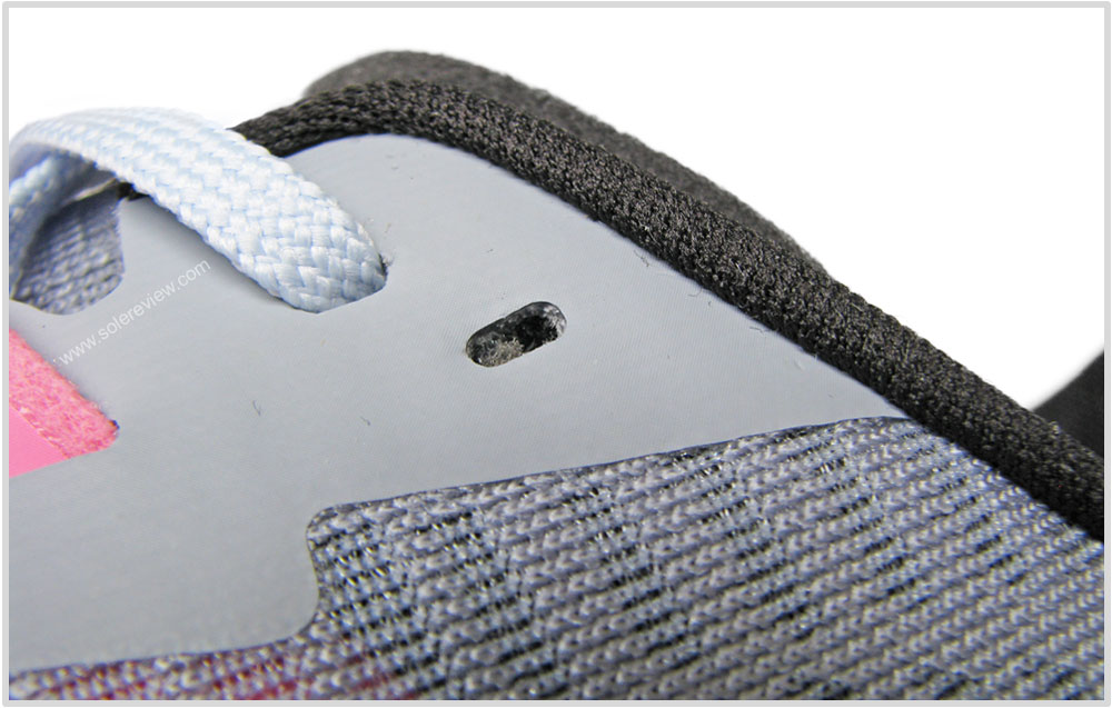 Nike_Pegasus_37_heel_lock