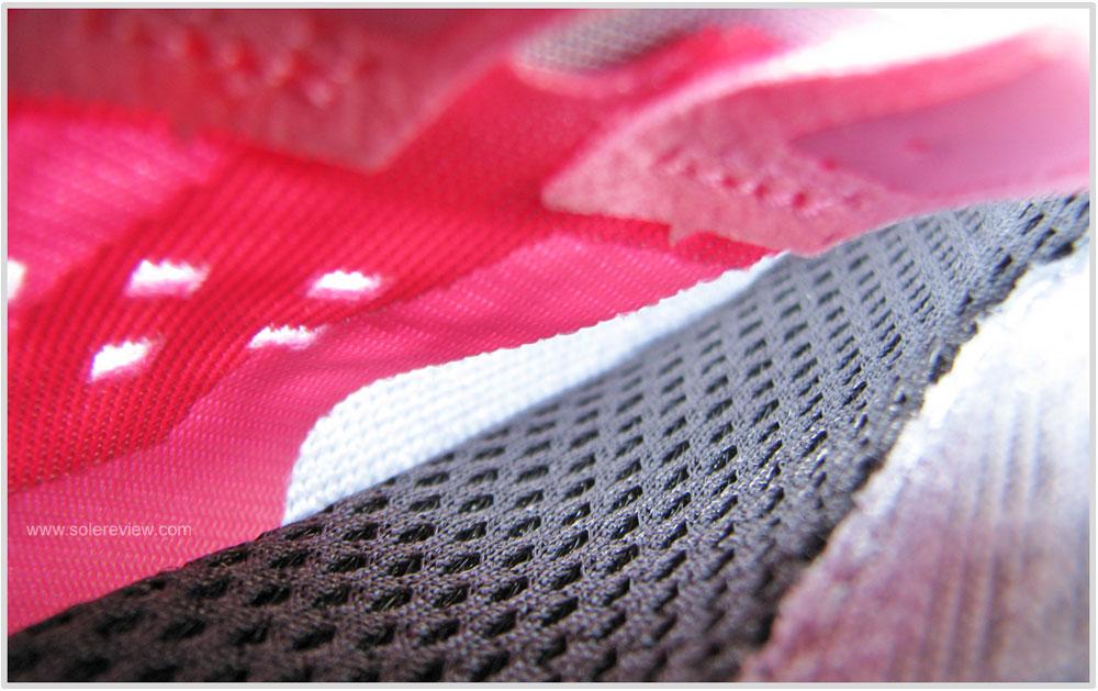 Nike_Pegasus_37_inner_sleeve