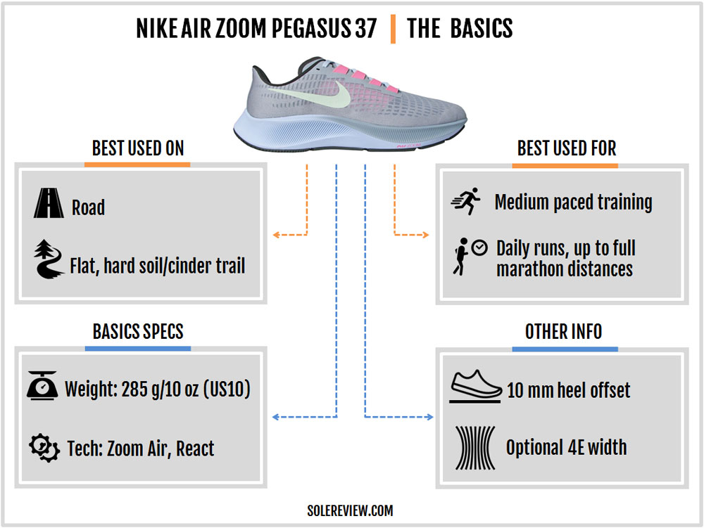 Nike_Pegasus_37_introduction