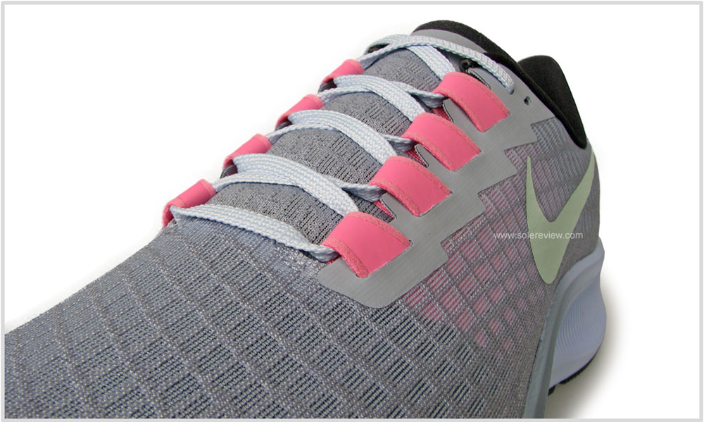 Nike_Pegasus_37_lacing_midfoot