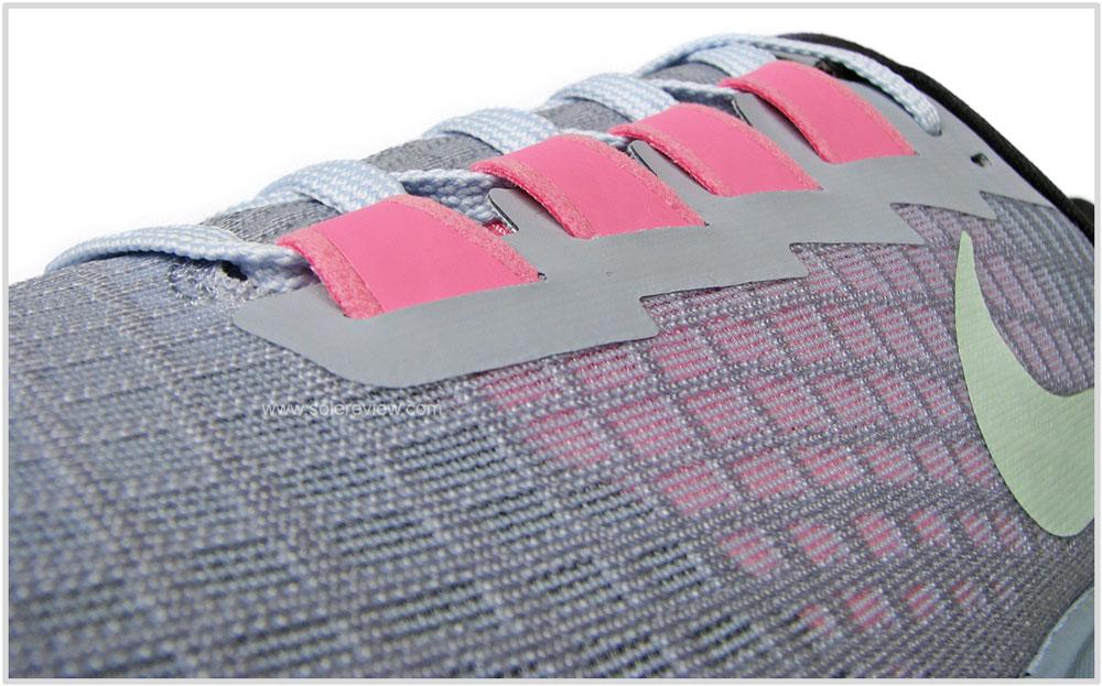 Nike_Pegasus_37_midfoot
