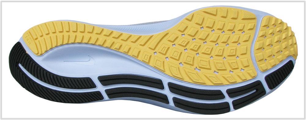 Nike_Pegasus_37_outsole