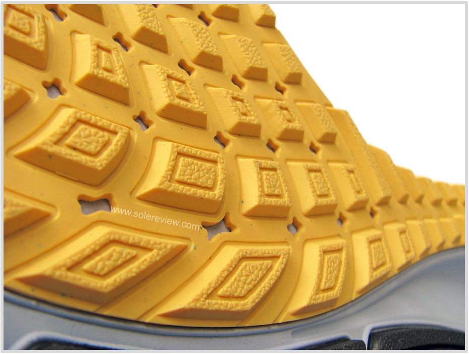 Nike_Pegasus_37_outsole_grip
