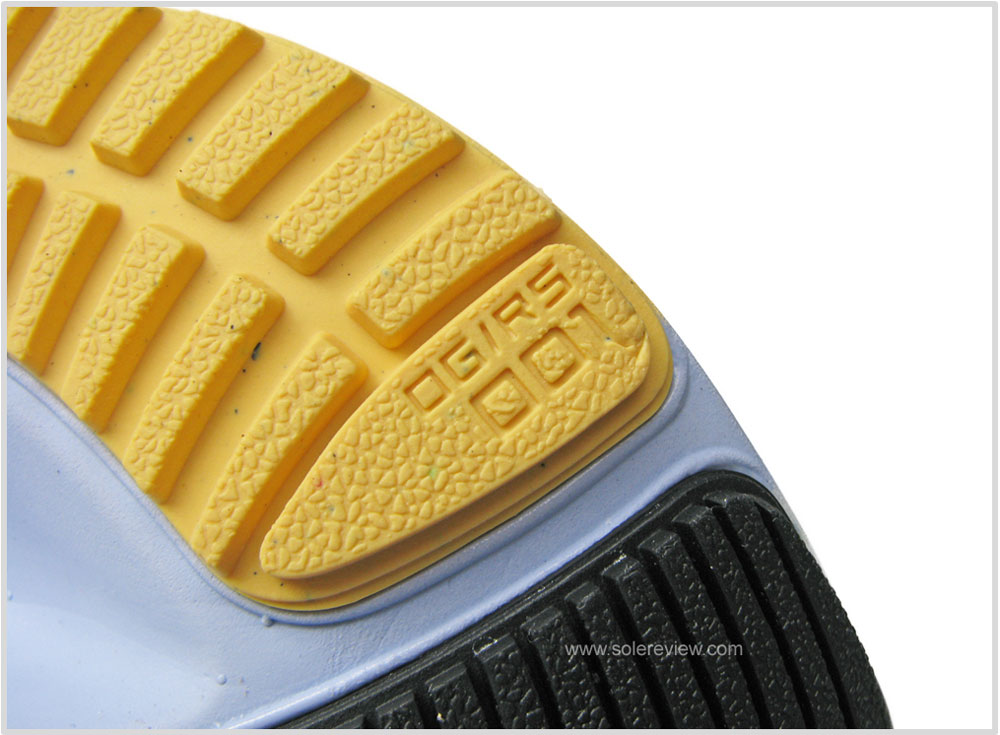 Nike_Pegasus_37_outsole_rubber