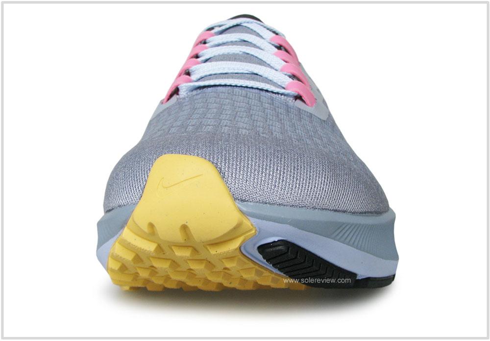 Nike_Pegasus_37_outsole_tip