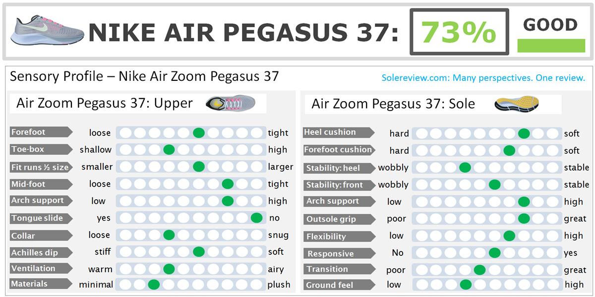 Nike_Pegasus_37_score
