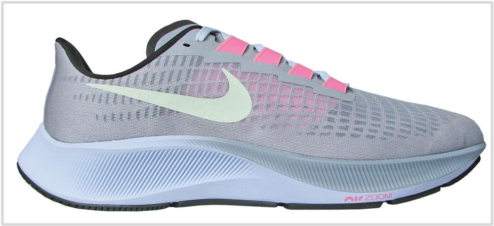Nike_Pegasus_37_upper