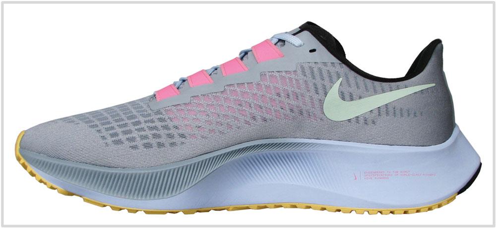 Nike_Pegasus_37_upper_side