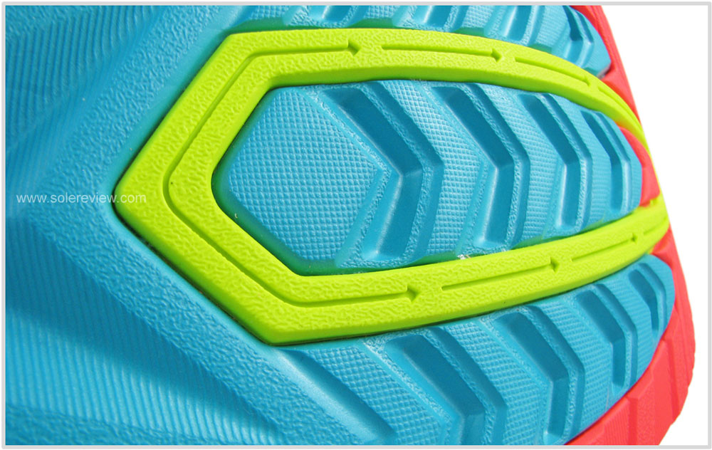 Saucony_Endorphin_Shift_forefoot