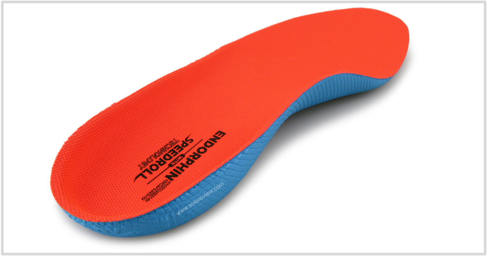 Saucony_Endorphin_Shift_insole