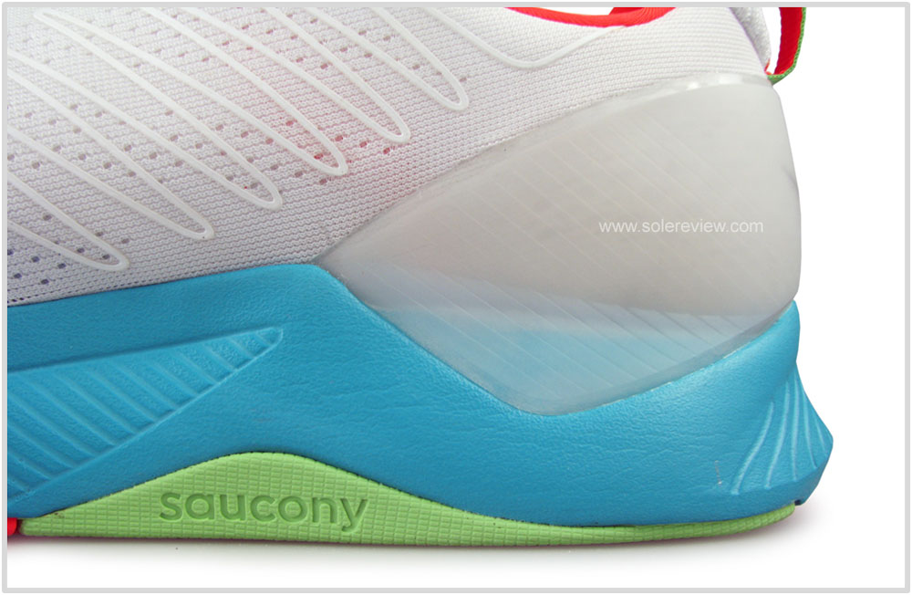 Saucony_Endorphin_Shift_stability_shoe