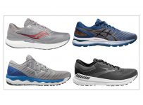 Best_Running_shoes_for_heavy-runners_home_0