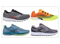 Best_Saucony_Running_shoes-2020_home