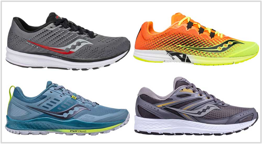 Best_Saucony_Running_shoes_2020