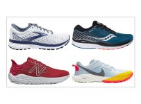 Best_running_shoes-large-sizes_2020_Home