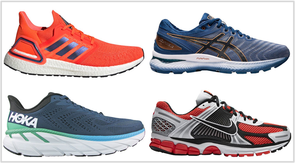 Best_running_shoes_for_standing_all_day_2020