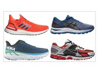 Best_running_shoes_for_standing_all_day_2020_Home