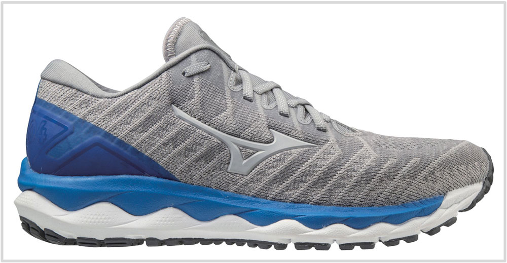 Mizuno_Wave_Sky_Waveknit_4