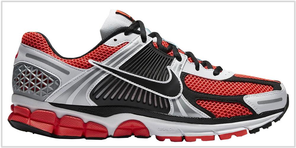 Nike_Vomero_5_Crimson