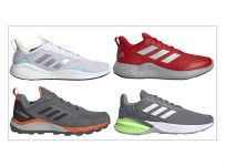 Affordable_adidas_running-shoes_2020-Home