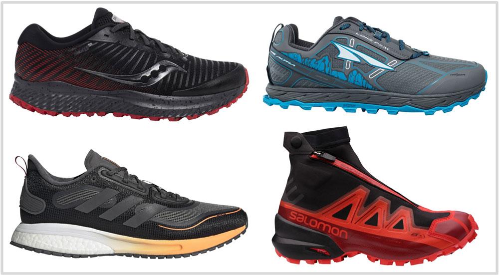 Best-Winter_running_shoes_2020