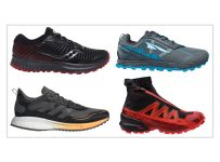 Best-Winter_running_shoes_2020_Home