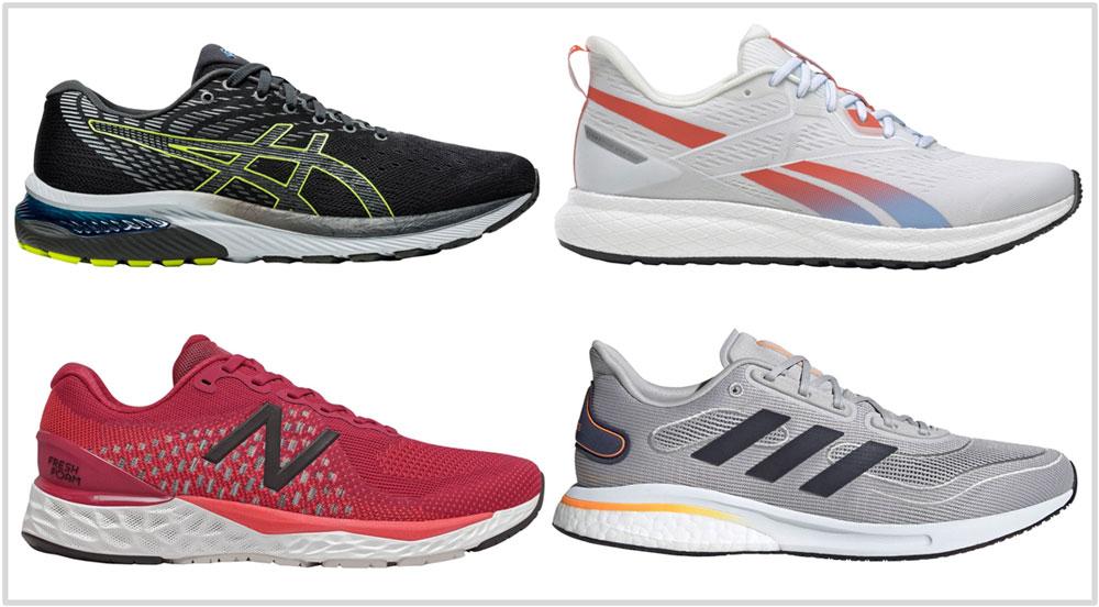 Best-beginner_running-shoes_2020