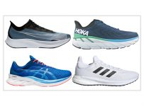Best_Marathon_Running-shoes_2020_Home