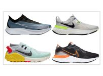 Best_Nike-Running-shoes-2020_Home