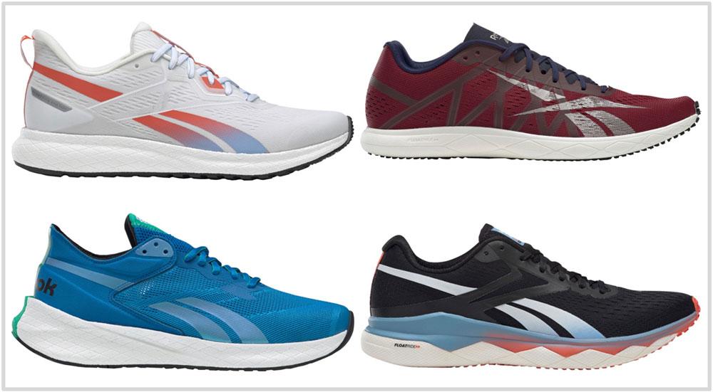 Best_Reebok-running_shoes_2020