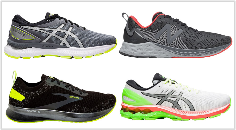 Best_Reflective_Running-Shoes_2020