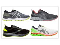 Best_Reflective_Running-Shoes_2020_Home