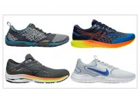 Best_Running-Shoes-for-gym_2020_Home