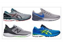 Best_Running_Shoes_for_overpronation_Home_2020