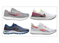 Best_Running_shoes_for-supination_2020_home