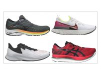 Best_Running_shoes_for_Heel-strikers_2020-Home