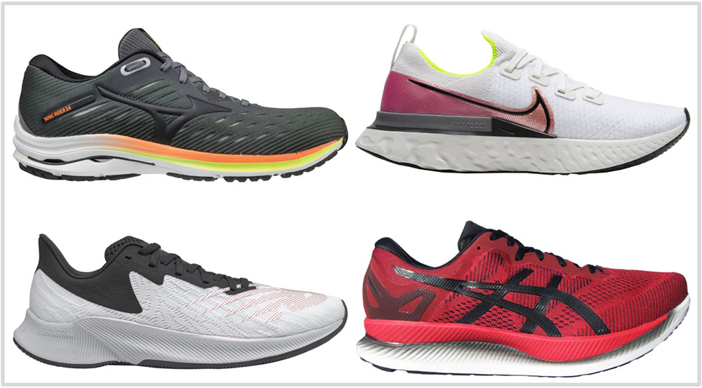 Best_Running_shoes_for_Heel-strikers_2020