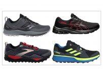 Best_Waterproof_running-shoes-2020-Home