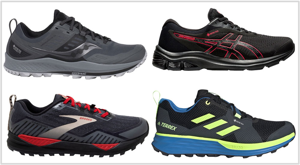 Best_Waterproof_running-shoes-2020