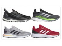Best_adidas_running_shoes-2020-Home