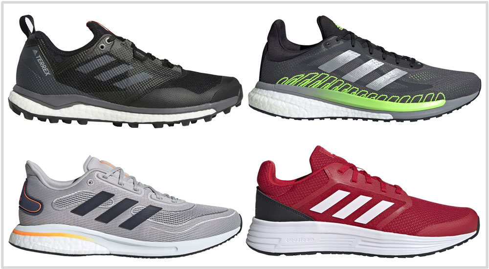 Best_adidas_running_shoes-2020