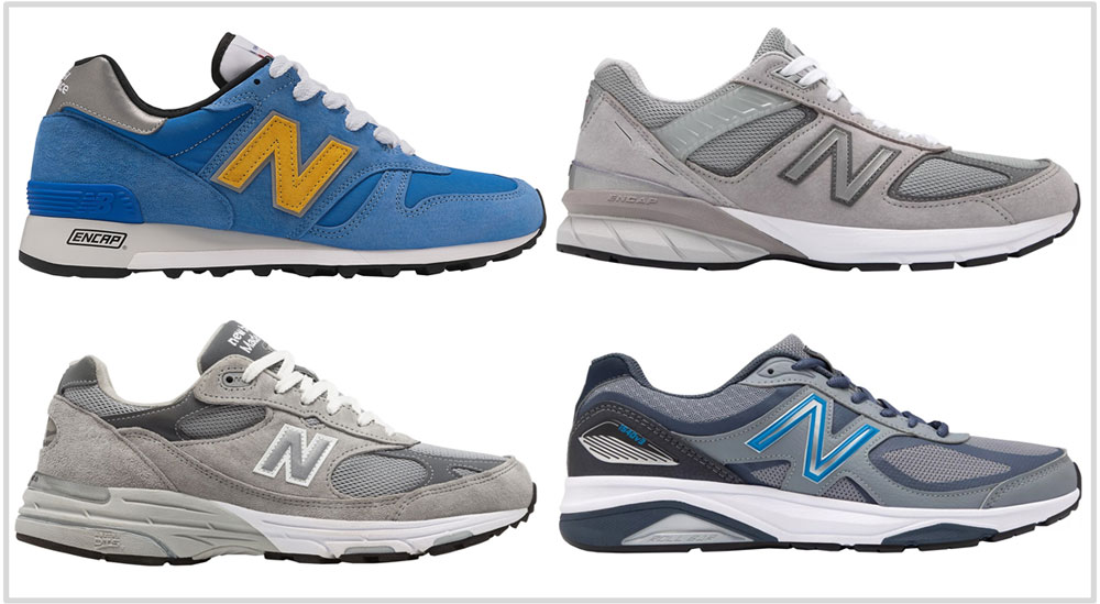 Best_made_in_USA_running-shoes_2020