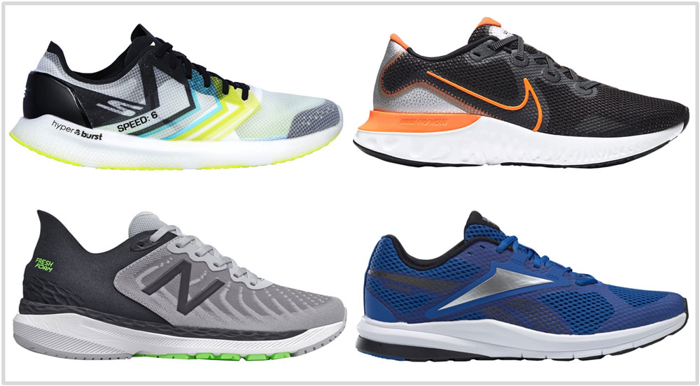 Best_running_shoes-for-narrow_feet_2020