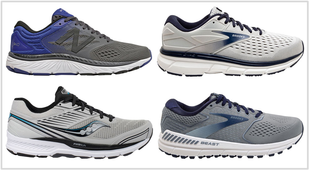 Best_running_shoes_for-Orthotics_2020