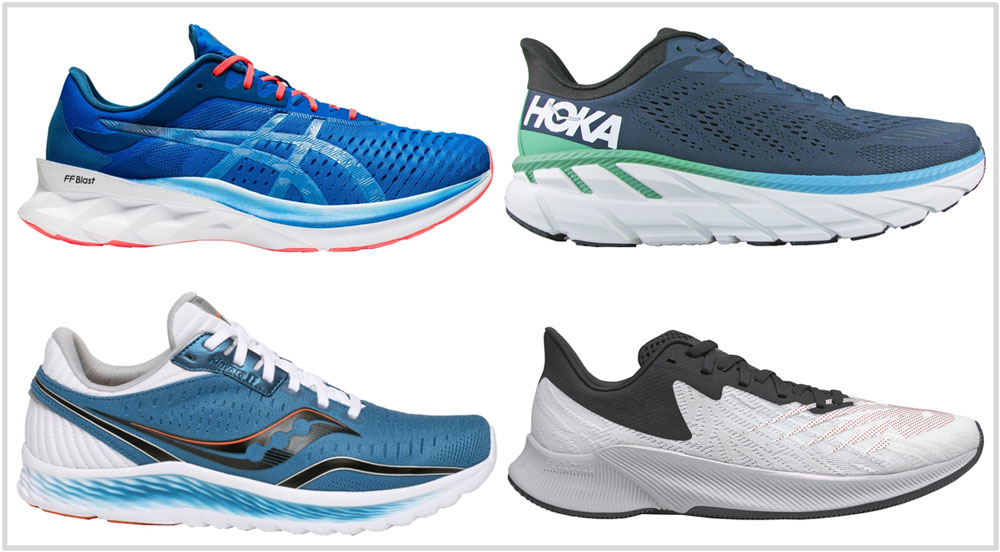 Best_running_shoes_for_mid_forefoot_strikers
