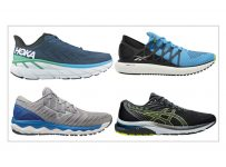 Most_Comfortable_Running-shoes_2020_home