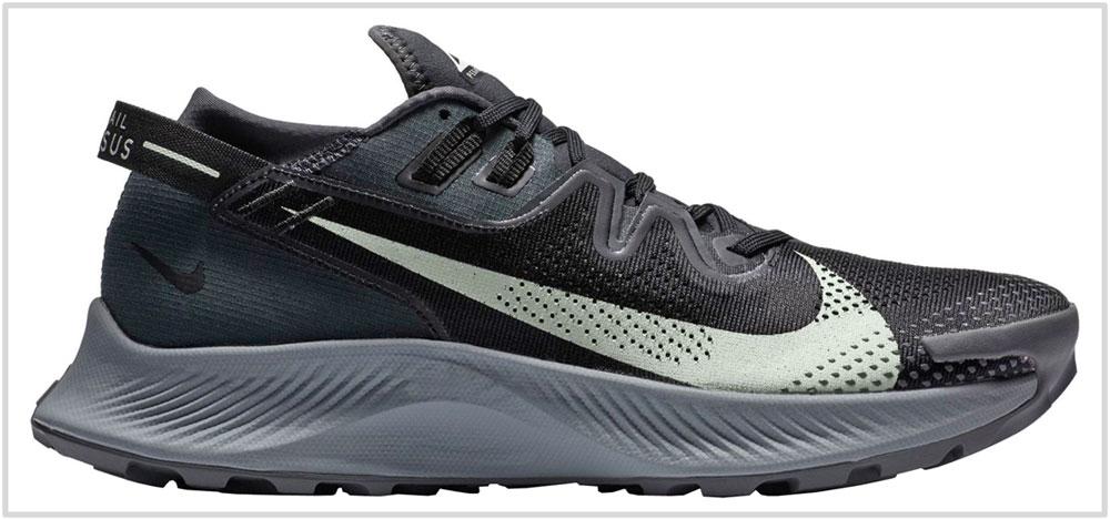 Nike_Pegasus_Trail_2