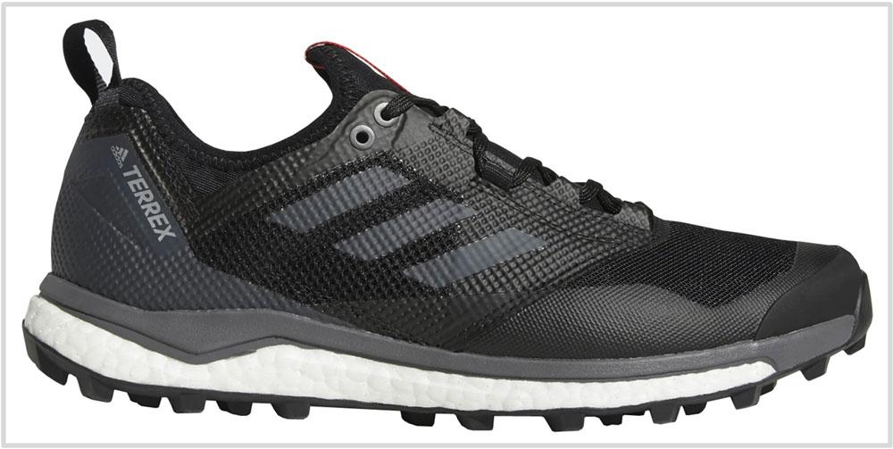adidas-Terrex-Agravic-XT-Trail