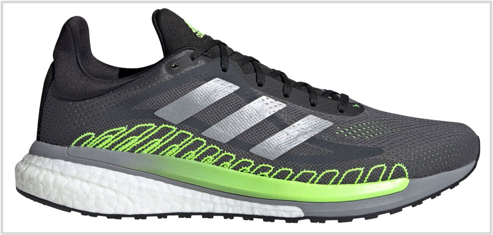 adidas_SolarGlide_ST_3